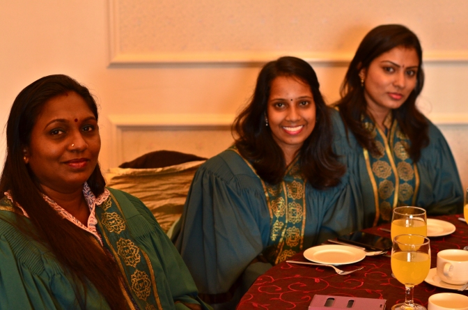 cil-graduation-2014-135
