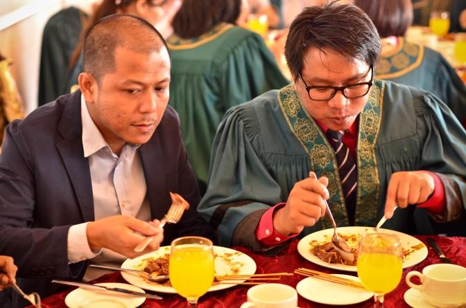 cil-graduation-2014-179