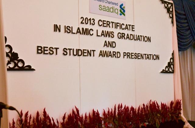 cil-graduation-2014-190