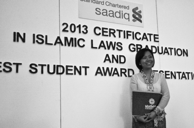 cil-graduation-2014-327